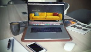 4 Reasons You Should Invest In A New Website Design